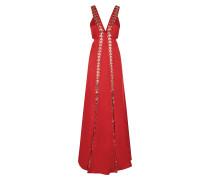 Nile Evening Dress