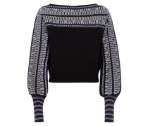 Sydney Knit Jumper