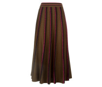 Ida Knit Skirt