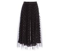 Dusk Skirt