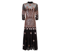 Starlet Cocktail Dress