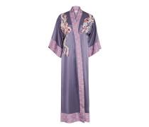 Firebird Kimono