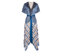 Akiko Dress