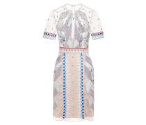 Kite Short Dress