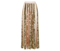 Sycamore Long Skirt