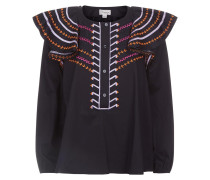 Expedition Blouse