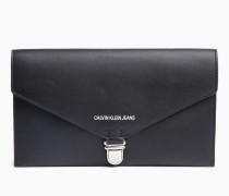 Envelope-Clutch
