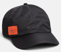 Baseballcap aus Nylon