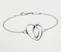 Armband - Calvin Klein Warm