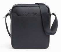 Mini-Crossover-Bag
