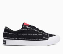 Nylon-Sneakers