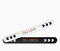 Regenbogen-Armband - Calvin Klein Hit & Fun