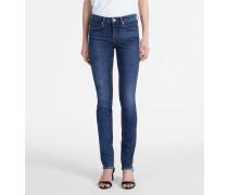 CKJ 022 Body Jeans
