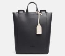 Wandelbare Tote-Bag
