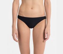 Brazilian Bikinihose - Core Solids