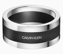 Ring - Calvin Klein Strong
