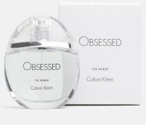 Obsessed for Women - 50ml - Eau de Parfum