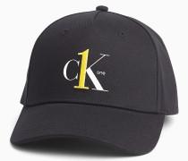 Kappe - CK ONE
