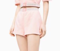 Pyjama-Shorts - Monogram
