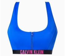 Bralette Bikini-Top - Intense Power