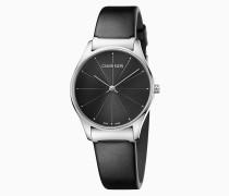 Armbanduhr - Calvin Klein Classic Too
