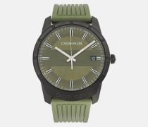 Armbanduhr - Calvin Klein Evidence