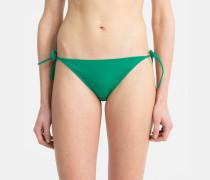 Bikinihose zum Binden - Intense Power