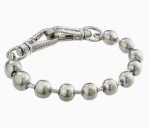 Armband - CALVIN KLEIN Chain