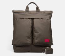 Tote-Bag Helmut