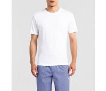 T-Shirt - Edge