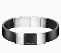 Armband - Calvin Klein Strong