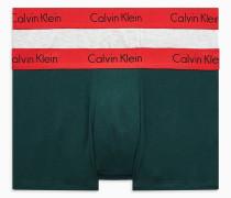 2er-Pack Shorts