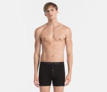 Boxershorts - Body