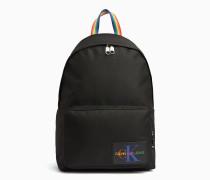 Regenbogen-Rucksack