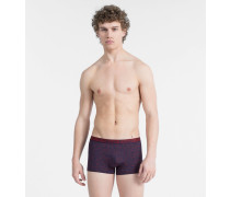 Hüft-Shorts - Calvin Klein ID