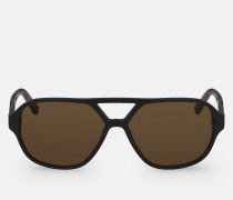 Sonnenbrille Aviator CK18504S