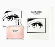 CALVIN KLEIN WOMEN - 100 ml - Eau de Parfum