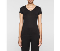 Top - Cotton Luxe