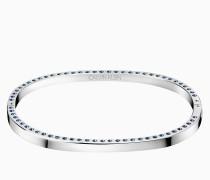 Geschlossener Armreif - Calvin Klein Hook