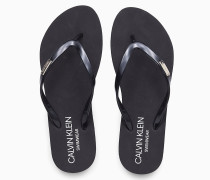 Slippers - Core Lifestyle
