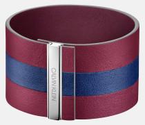 Armband - Calvin Klein Rebel