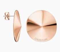 Ohrringe - Calvin Klein Spinner