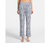 Pyjama-Hose