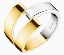 Ring - Calvin Klein Truly