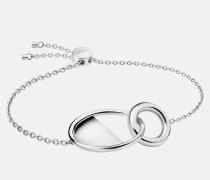 Armband - Calvin Klein Locked