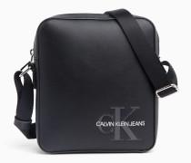 Mikro-Crossover-Bag