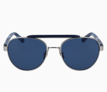 Sonnenbrille Aviator CK19306S