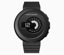 Armbanduhr - CALVIN KLEIN Digital
