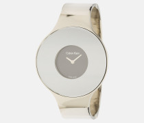 Armbanduhr - Calvin Klein Seamless