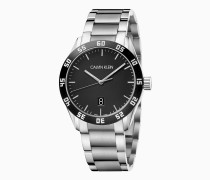Armbanduhr  - Calvin Klein Compete